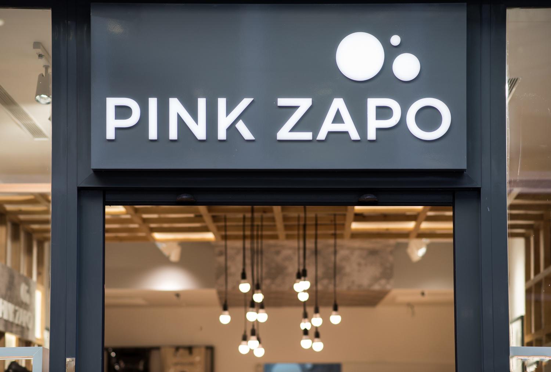 sobre pinkzapo quienes somos