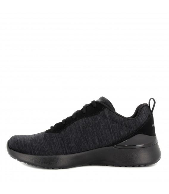 Sneakers cómodos plantilla de gel para mujer