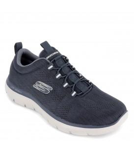 Sneakers deportivo para hombre