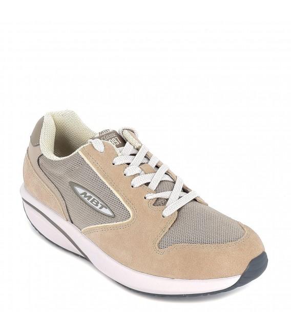 Zapato casual MBT para mujer