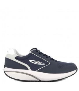 Zapato sport MBT para hombre