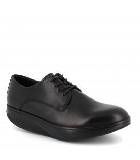 Zapato MBT suela curva para hombre