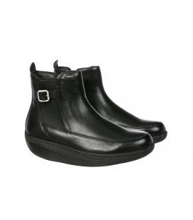 MBT CHELSEA BOOT