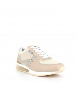 Sneakers para mujer XTI