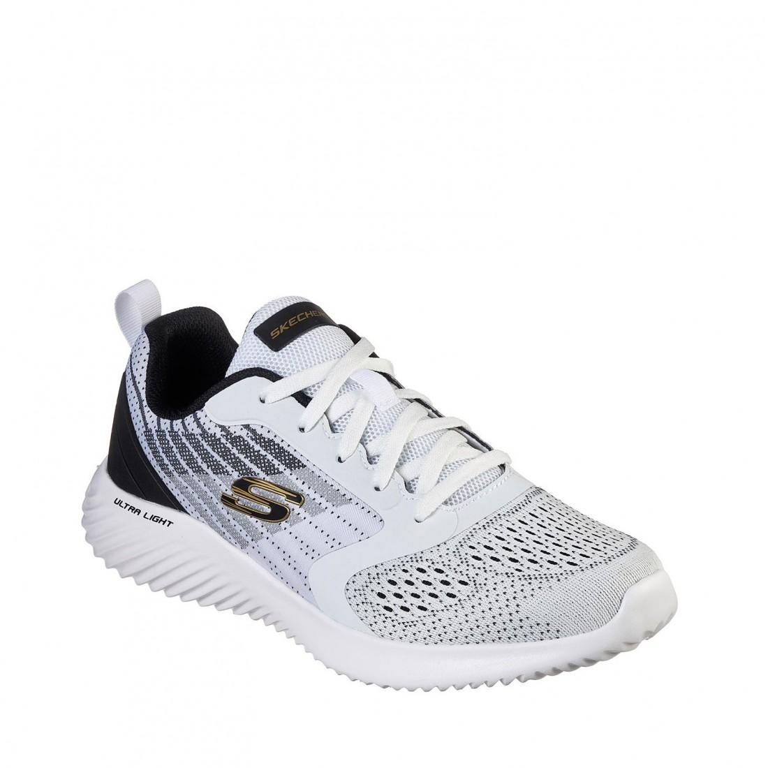 zapatos skechers en sevilla valdezorras