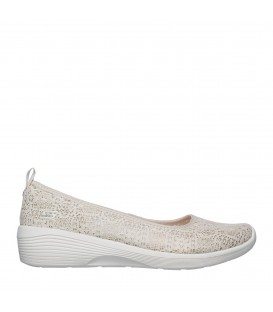 Skechers 23758 NAT
