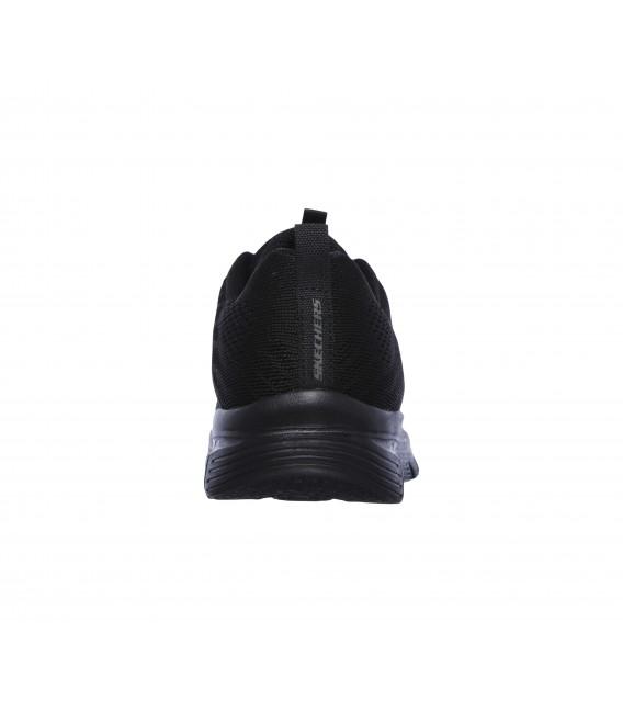 Sneakers cómodos memory foam para mujer