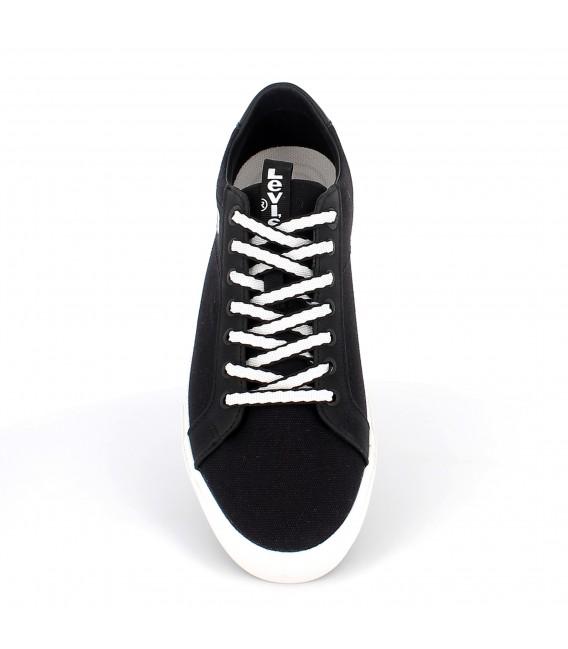 Sneakers Levi's Woodward para hombre
