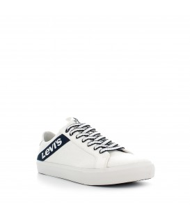Sneakers Levi's Woodward para hombre