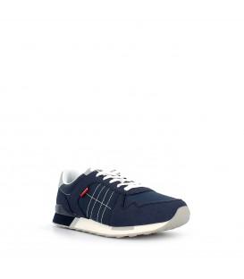 Sneakers Levi's Webb para hombre