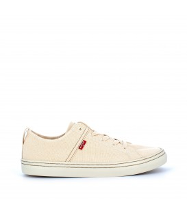 Sneakers Levi's Sherwood para hombre