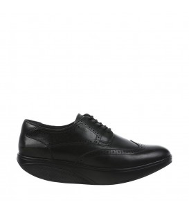 MBT OXFORD WING TIP M