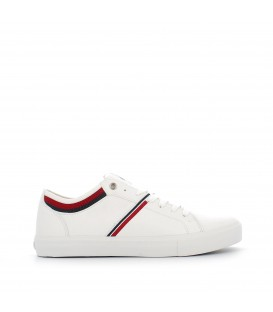 Sneakers Levi's Woodward College para hombre