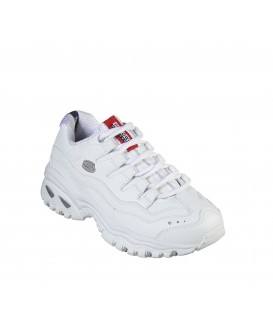 Sneakers SKECHERS para mujer