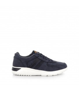 Sneakers LOIS para hombre