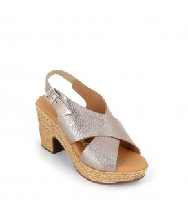 OH! MY SANDALS 4377