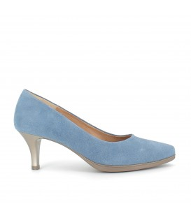 Desiree 91060 SUEDE