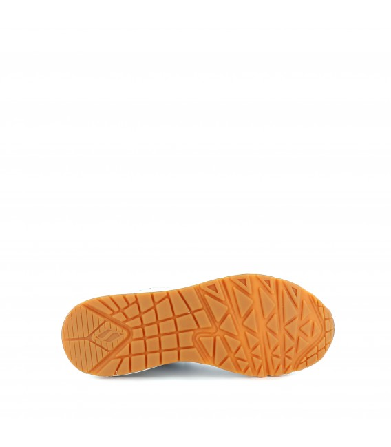Sneakers para mujer