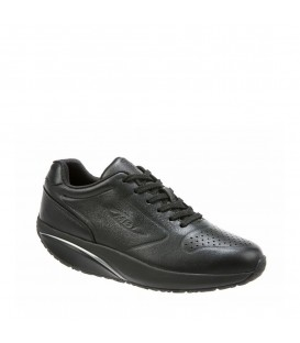 Zapato casual MBT suela curva para hombre