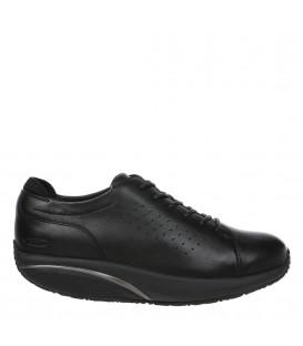 Zapato de piel MBT para hombre